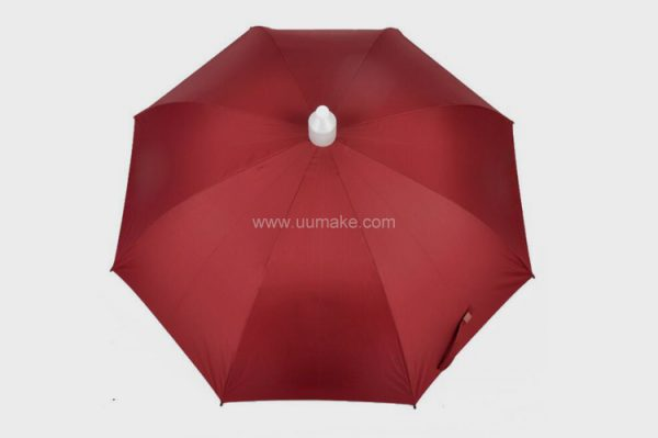 車載直桿雨遮,登山遮陽傘,廣告遮,長柄高爾夫遮,創意雨具,戶外用品,umbrella,訂造,定制,批量,批發,防水膠套直桿遮