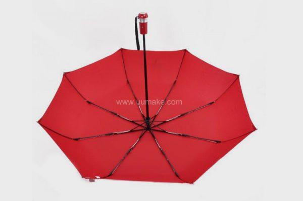 車載直桿雨遮,登山遮陽傘,廣告遮,長柄高爾夫遮,創意雨具,戶外用品,umbrella,訂造,定制,批量,批發,LED燈縮骨遮