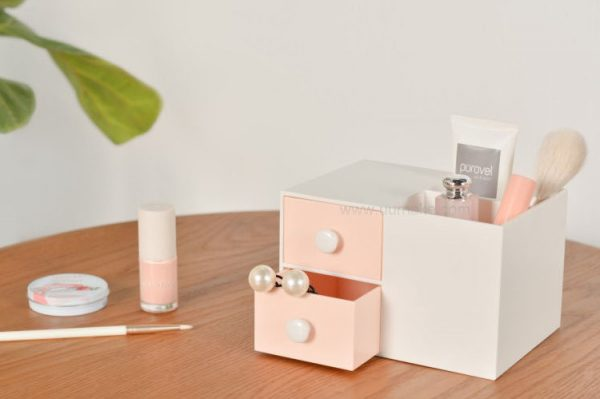 收納盒,筆筒,桌面擺件,文具套裝,辦公文具,Storage-Box,訂造,定做,批發,簡易儲物盒