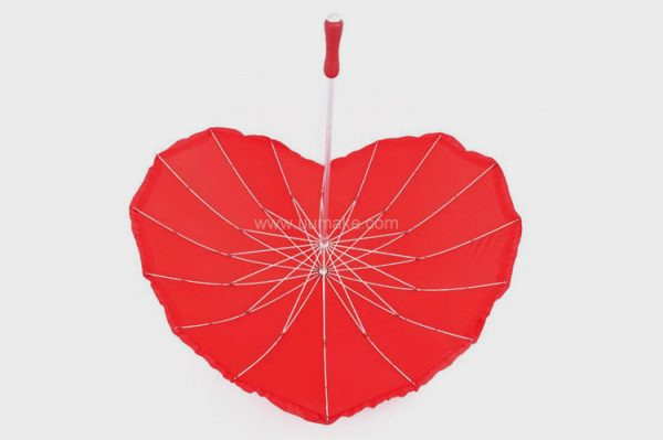 車載直桿雨遮,登山遮陽傘,廣告遮,長柄高爾夫遮,創意雨具,戶外用品,umbrella,訂造,定制,批量,批發,心形長柄遮