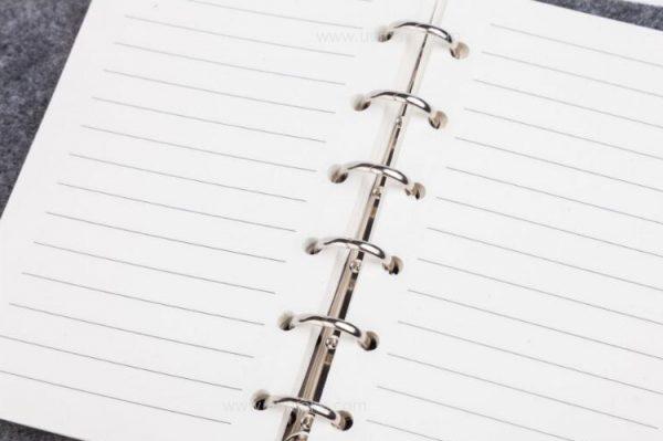 文具組合,辦公禮盒套裝,中性筆,記事簿,筆記本,Stationary-set,定制,定做,批發,禮品,贈品,商務文具套裝