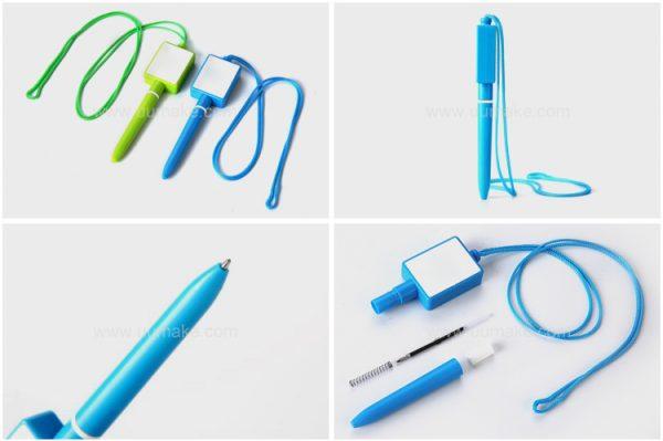 圓珠筆,走珠筆,原子筆,中性筆,簽字筆,廣告筆,書寫筆,辦公文具,Ballpoint-pen,定制,定做,批發,禮品,贈品,掛繩圓珠筆