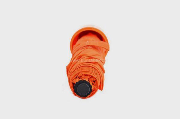 車載直桿雨遮,登山遮陽傘,廣告遮,長柄高爾夫遮,創意雨具,戶外用品,umbrella,訂造,定制,批量,批發,胡蘿蔔縮骨遮