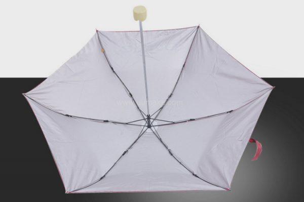 車載直桿雨遮,登山遮陽傘,廣告遮,長柄高爾夫遮,創意雨具,戶外用品,umbrella,訂造,定制,批量,批發,鉛筆型縮骨遮