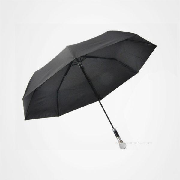 車載直桿雨遮,登山遮陽傘,廣告遮,長柄高爾夫遮,創意雨具,戶外用品,umbrella,訂造,定制,批量,批發,水晶頭手柄遮