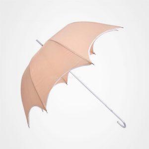 車載直桿雨遮,登山遮陽傘,廣告遮,長柄高爾夫遮,創意雨具,戶外用品,umbrella,訂造,定制,批量,批發,LED,公主直桿遮