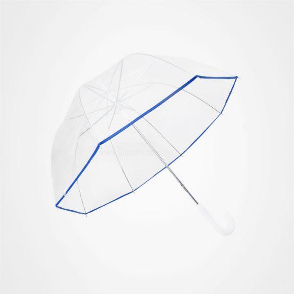 車載直桿雨遮,登山遮陽傘,廣告遮,長柄高爾夫遮,創意雨具,戶外用品,umbrella,訂造,定制,批量,批發,LED,透明直桿遮