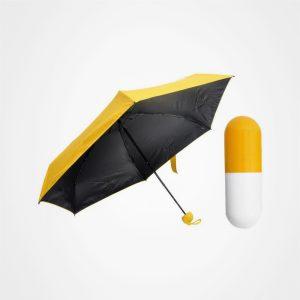 車載直桿雨遮,登山遮陽傘,廣告遮,長柄高爾夫遮,創意雨具,戶外用品,umbrella,訂造,定制,批量,批發,便攜式迷你遮