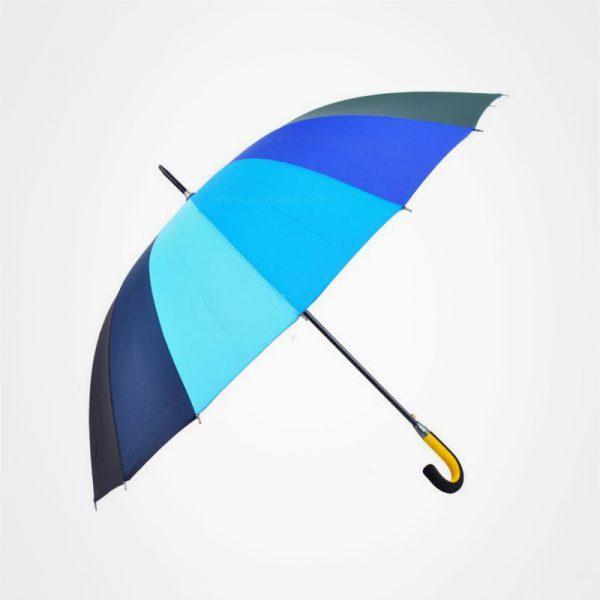 車載直桿雨遮,登山遮陽傘,廣告遮,長柄高爾夫遮,創意雨具,戶外用品,umbrella,訂造,定制,批量,批發,彩虹高爾夫遮