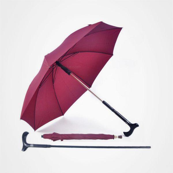 車載直桿雨遮,登山遮陽傘,廣告遮,長柄高爾夫遮,創意雨具,戶外用品,umbrella,訂造,定制,批量,批發,拐杖直桿遮
