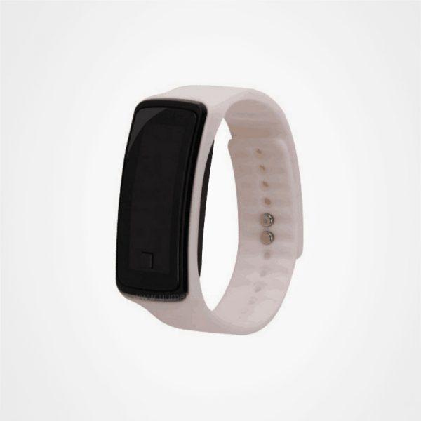 智能手錶,LED電子錶,Watch,定制,定做,禮品,贈品,批發,運動硅膠手錶