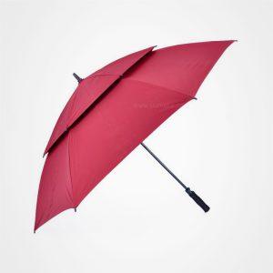 車載直桿雨遮,登山遮陽傘,廣告遮,長柄高爾夫遮,創意雨具,戶外用品,umbrella,訂造,定制,批量,批發,雙層高爾夫遮