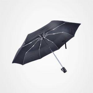 車載直桿雨遮,登山遮陽傘,廣告遮,長柄高爾夫遮,創意雨具,戶外用品,umbrella,訂造,定制,批量,批發,收納式縮骨遮
