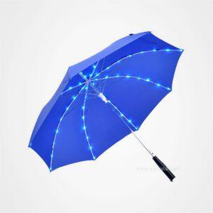 車載直桿雨遮,登山遮陽傘,廣告遮,長柄高爾夫遮,創意雨具,戶外用品,umbrella,訂造,定制,批量,批發,LED燈直桿遮