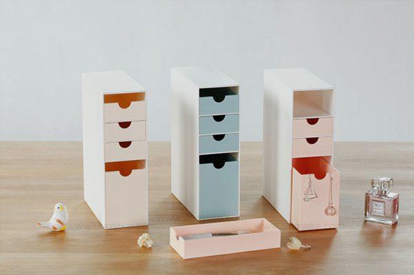 收納盒,桌面擺件,文具套裝,辦公文具,Storage-Box,訂造,定做,批發,簡約儲物盒