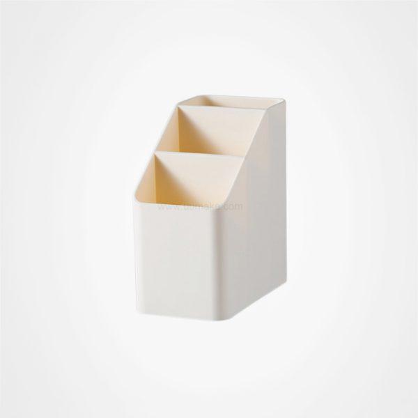 化妝盒,儲物盒,筆筒,桌面擺件,文具套裝,辦公文具,Storage-Box,訂造,定做,批發,桌面收納盒