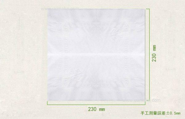 餐巾盒,方形紙巾,贈品,禮品定制,定做,批發,贈品,Paper-towel,方形紙巾