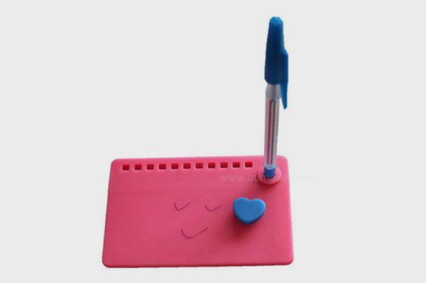 練字板,可擦寫字板,塗鴉軟膠板,批發,定制,定做,活動贈品,Writing-board,硅膠寫字板