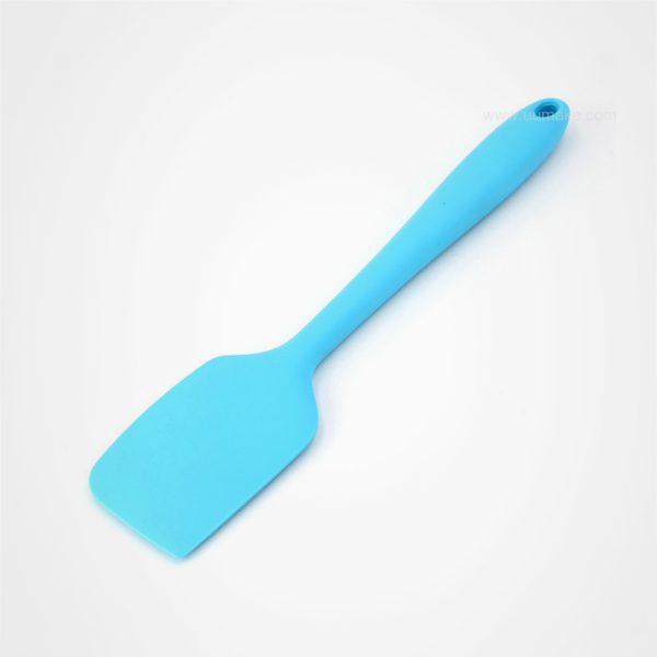 抹刀,奶油刀,鏟刀,蛋糕刀,烘焙工具,批發,定制,定做,活動贈品,Baking-tools,硅膠攪拌刮刀