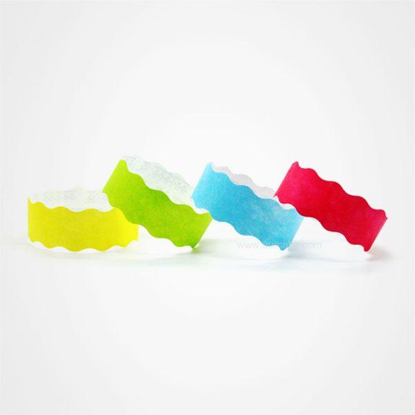 活動杜邦紙手環,通用手腕帶,門票識別手帶,定做,定制,批發,贈品,一次性手腕帶