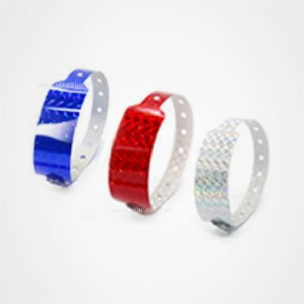 活動塑膠手環,通用手腕帶,門票識別手帶,定做,定制,批發,贈品,一次性手腕帶