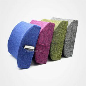 辦公室護腰墊,座椅腰椎靠枕,定做,定制,批發,活動贈品,pillow,記憶棉靠枕