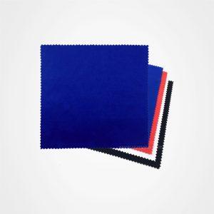 抹布,清潔布,手巾,毛巾,贈品,禮品定制,定做,批發,贈品,Paper-towel,眼鏡布