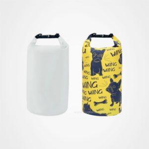 密封袋,收納包,儲物袋,贈品,禮品定制,定做,批發,贈品,Storage-bag,戶外防水袋