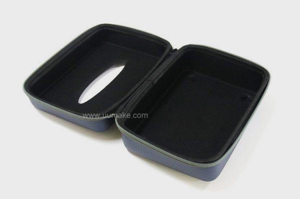 EVA高檔PU餐巾盒,家用抽紙盒,辦公室創意紙巾收納盒,定制,定做,批發,活動贈品,tissue-box,簡易紙巾盒