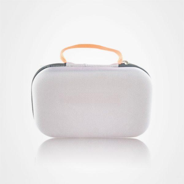 EVA戶外裝備用品,旅行配件,應急急救包,定制,定做,批發,活動贈品,Storage-Box,便攜式收納盒