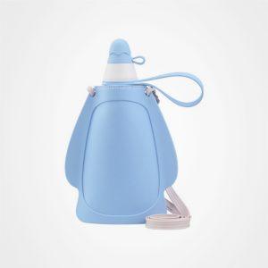 硅膠水袋,便捷水壺,休閒隨暖水壺,便攜式水壺,批發,定制,定做,活動贈品,kettle,硅膠折疊水壺