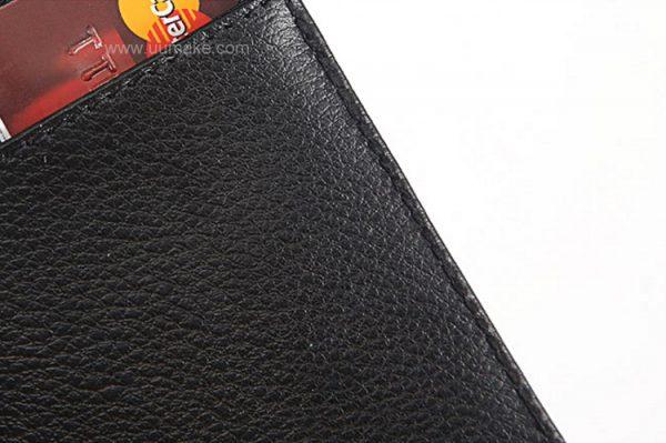工作證,工作牌卡片夾,皮證件套,卡套,卡包皮套,工作證胸牌卡套,掛繩套,證件套,Document-set,定制,定做,批發,真皮證件套