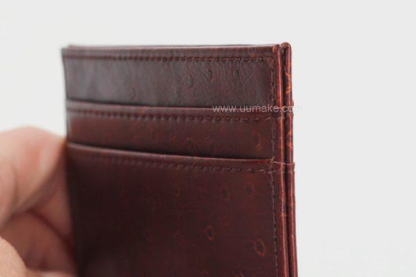 八達通卡套,工作證,隨身卡包,飯卡套,多卡位收納卡套,卡袋,定制,定做,批發,活動贈品,card-cover,PU卡套