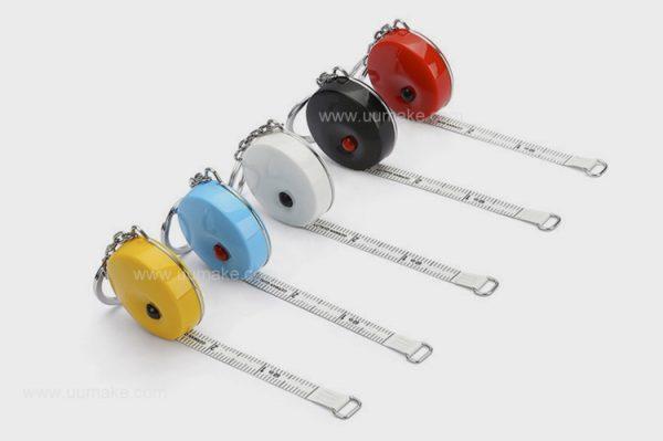 多功能1.5米捲尺,量身捲尺,禮品小捲尺,便攜式迷你捲尺,定制,定做,批發,活動贈品,tape-measure,圓形伸縮拉尺