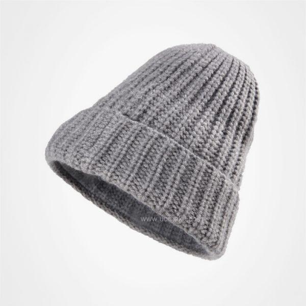 針織帽,毛線帽,防風護耳帽子,定制,定做,批發,活動贈品,cap,保暖針織帽