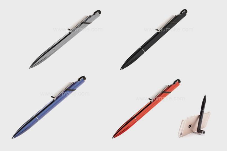 鋁圓珠筆,廣告筆,走珠筆,圓珠筆,塑料筆,禮品筆,簡易圓珠筆,訂造,定做,批發,ballpen,多功能金屬筆