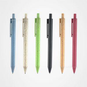 塑料圓珠筆,廣告筆,走珠筆,圓珠筆,塑料筆,禮品筆,簡易圓珠筆,訂造,定做,批發,簡約圓珠筆