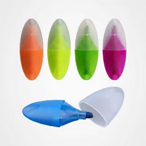 彩色筆,記號筆,塗鴉筆,辦公文具,訂造,定做,批發,Highlighter,迷你熒光筆