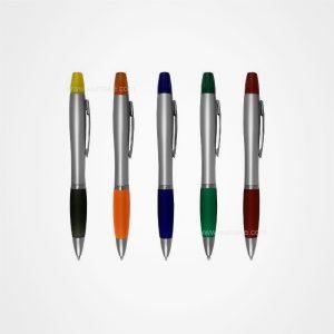 熒光筆,廣告筆,走珠筆,圓珠筆,塑料筆,禮品筆,簡易圓珠筆,訂造,定做,批發,plastic-ballpen,塑料雙頭筆