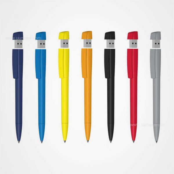 金屬USB手指,塑料USB手指,USB手指,筆式USB手指,超薄USB手指,U盤,廣告禮品,促銷禮品,贈品,訂造,定做,批發,塑膠筆式手指