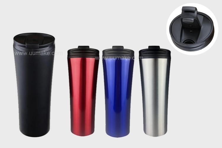 手提水壺,凍水杯,水樽,金屬保溫杯,隨身杯,塑膠水壺,廣告禮品,促銷禮品,贈品,訂造,定做,批發,不鏽鋼水壺
