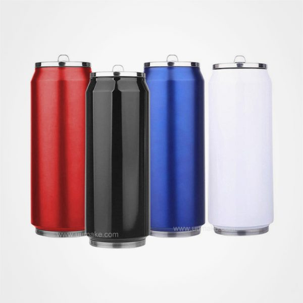 手提水壺,凍水杯,金屬保溫杯,隨身杯,塑膠水壺,廣告禮品,促銷禮品,贈品,訂造,定做,批發,不鏽鋼隨身杯