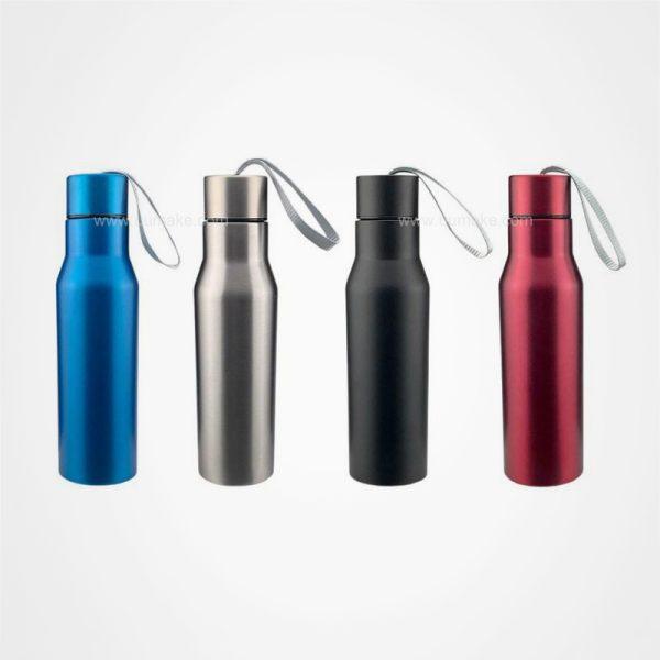 手提水壺,凍水杯,金屬保溫杯,隨身杯,塑膠水壺,廣告禮品,促銷禮品,贈品,訂造,定做,批發,不鏽鋼運動水壺