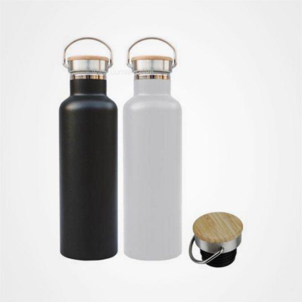 手提水壺,凍水杯,金屬保溫杯,隨身杯,塑膠水壺,廣告禮品,促銷禮品,贈品,訂造,定做,批發,竹蓋運動保溫杯