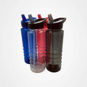 手提水壺,tritan凍水杯,隨身杯,塑膠水壺,廣告禮品,促銷禮品,贈品,訂造,定做,批發,運動水壺