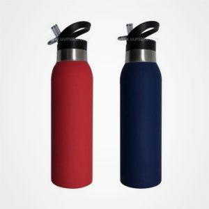手提水壺,凍水杯,金屬保溫杯,隨身杯,塑膠水壺,廣告禮品,促銷禮品,贈品,訂造,定做,批發,運動保溫杯