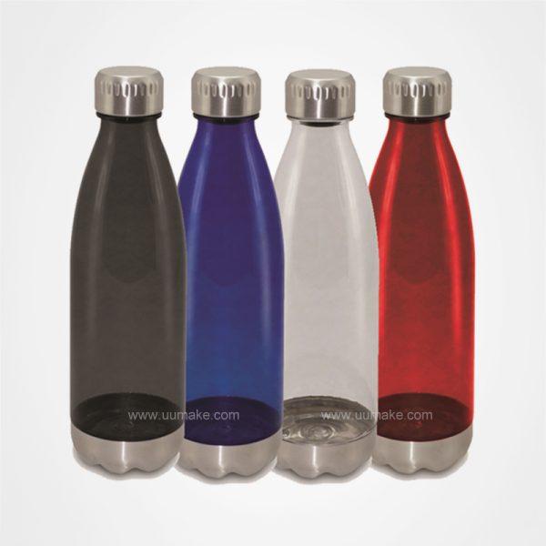手提水壺,tritan凍水杯,隨身杯,塑膠水壺,廣告禮品,促銷禮品,贈品,訂造,定做,批發,簡易水壺