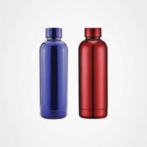 手提水壺,凍水杯,金屬保溫杯,隨身杯,塑膠水壺,廣告禮品,促銷禮品,贈品,訂造,定做,批發,不鏽鋼保溫杯